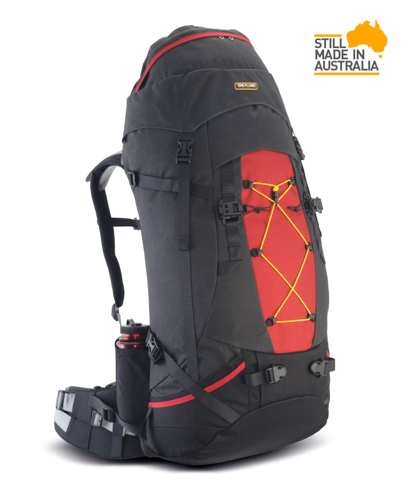 68bdc29fc27d Hiking Backpack Sale Australia- Fenix Toulouse Handball