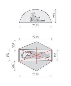 Goondie-1-tent-dimensions
