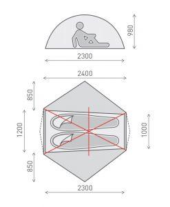 Goondie-2-tent-dimensions