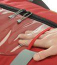KitBag-ZipperPull-Detail