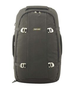 Ned travel pack