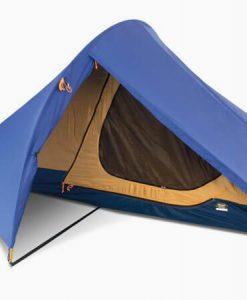 Tents & Flys