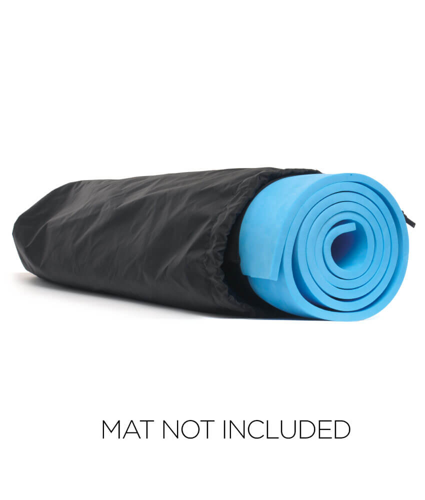 self inflatable foam mat tents inflating beds pads for pad sleeping hammocks mattress bag ineibo camping backpacking winter product mummy hiking perfect