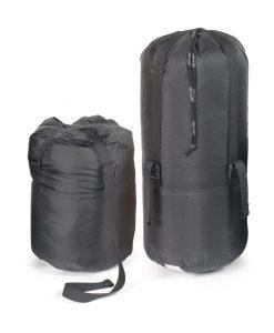 compression-stuff-sack