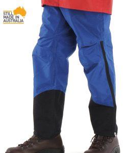 wangi-overpants