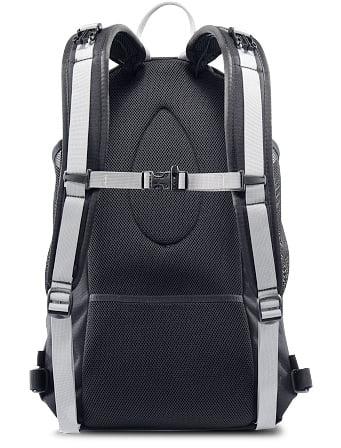 Midi-harness