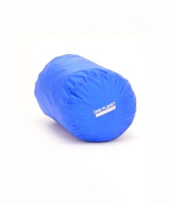 ONE PLANET stuff sack 12L Blue