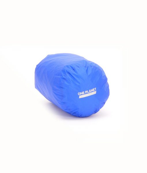 ONE PLANET stuff sack 8L Blue
