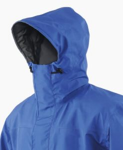 Outdoor Education Rainwear