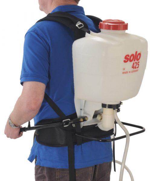 Spray-harness-2