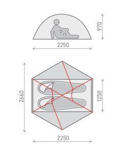 Vagabond-2-tent-dimensions