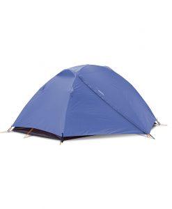 ONE PLANET vagabond 2 tent Blue