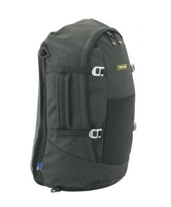 Wing It travle pack cover