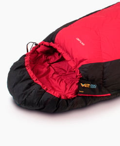 Outdoor Education Sleeping Bags and Mats