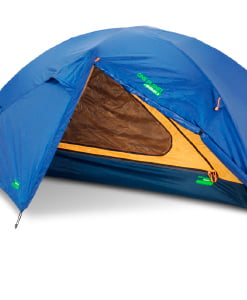 Outdoor Education Tents & Flies