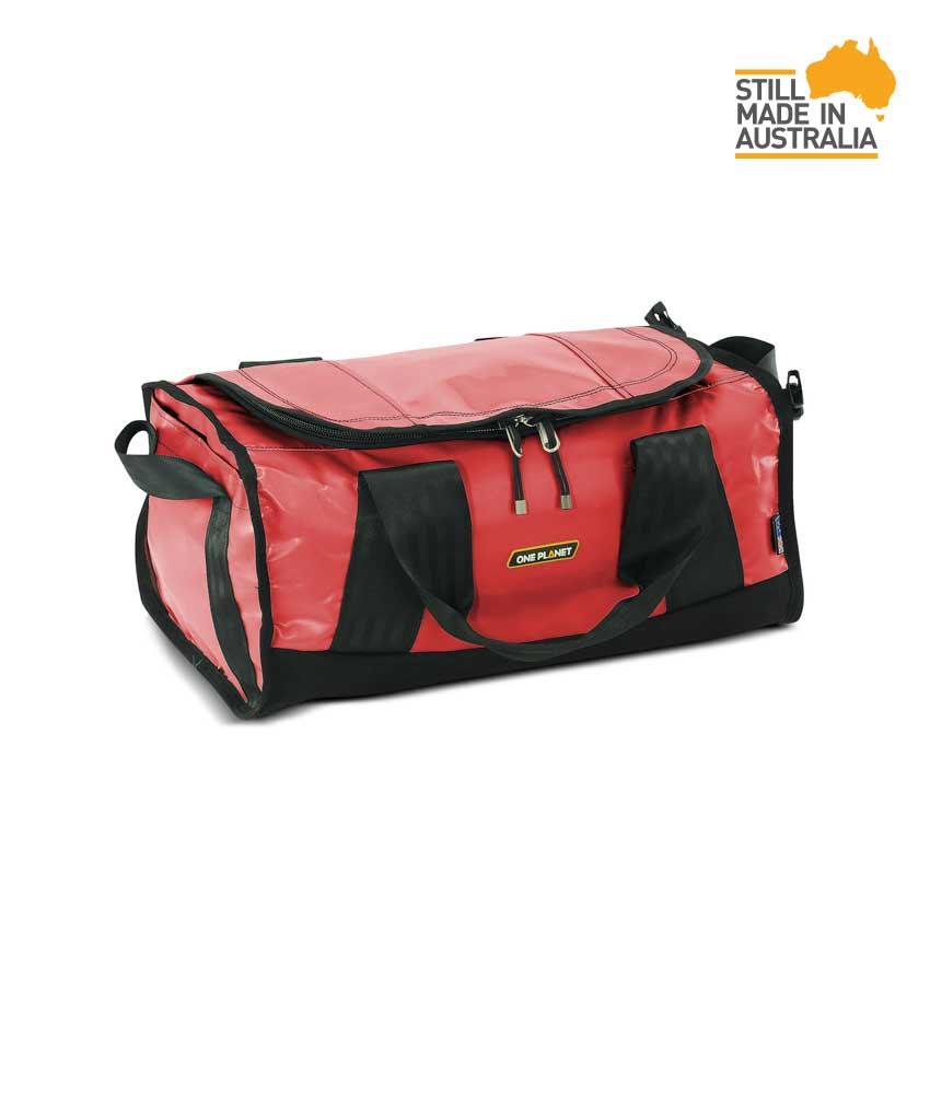 00c1344455 Tuff Nut 30 - Packs   Bags