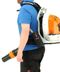 stihl back pack