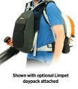 Stihl-Blower-Harness-with-limpet