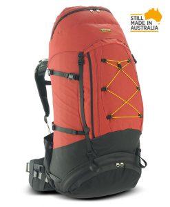 Larrikin hiking pack