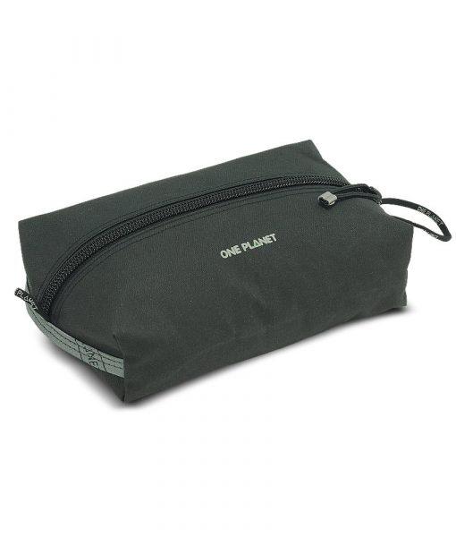 Bath Bag black