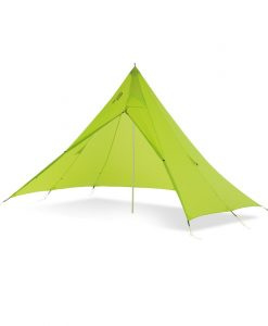 Polar Dome 250D Tent | One Planet