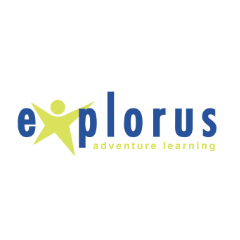 Explorus