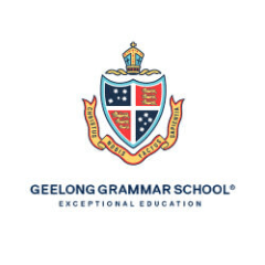 Geelong Grammar