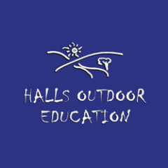 Halls Outdoor Education