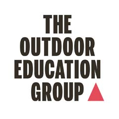 Outdoor Education Group