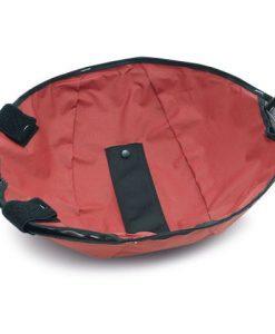 Wok bag