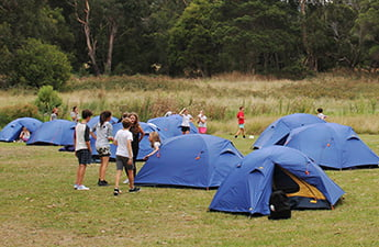 ONE PLANET Outdoor Equipment Gear Hire Delivered Australia wide and based in Melbourne, Victoria.