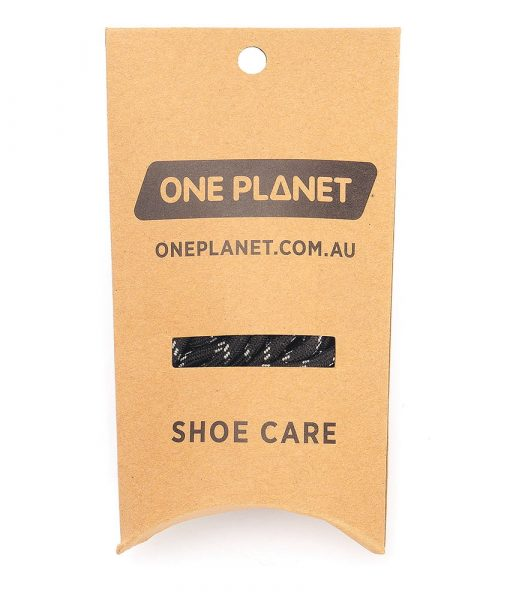 ONE PLANET Shoe Care Kit