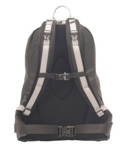 Kent day pack harness