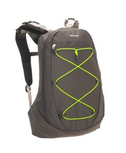 9 to 5 day pack