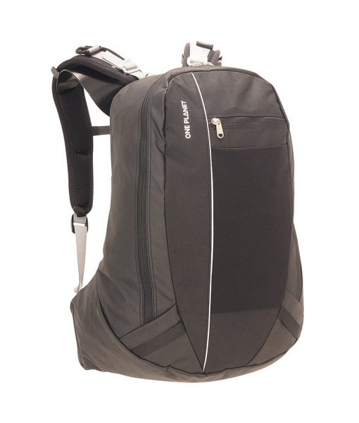Kent day pack